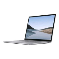 """MICROSOFT SURFACE LAPTOP 3 15"""" TOUCH SCREEN i7-1065G7 1.3GHz RAM"""