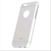 MOSHI IGLAZE iPhone 6 PEARL WHITE