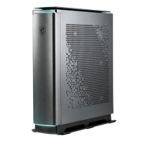 MSI CREATOR P100X 10SE-202EU i9-10900K 3.7GHz RAM 64GB-SSD 1.000