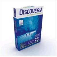 NAVIGATOR CF5RISME DISCOVERY A4 75G/MQ DIS0750059