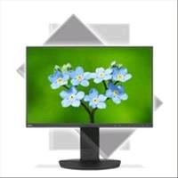 "NEC MULTISYNC EA231WU-BK 22.5"" IPS FULL HD MONITOR PC"