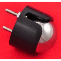 Pololu Ball Caster with 3/4 (inches) Metal Ball