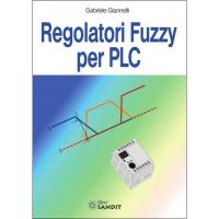 Libro - Regolatori Fuzzy per PLC