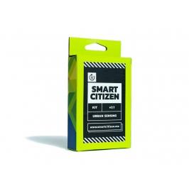 Smart Citizen Kit