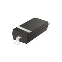 Zener Diode - 5.1V, 500mW, +-5% SOD-123