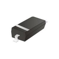 Zener Diode - 3.3V, 500mW, +-5% SOD-123