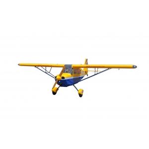 Decathlon 60-85cc 310cm Aeromodello riproduzione