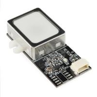 Fingerprint Scanner - 5V TTL (GT-511C1)