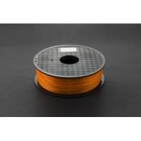 1.75mm PLA (1kg) - Orange