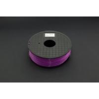 1.75mm PLA (1kg) - Purple