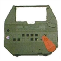 OLIVETTI 82575 NASTRO CORREGGIBILE SLIMCAR NERO PER ET 1250 - 12