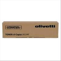 OLIVETTI B1082 TONER 15.000 PAG NERO