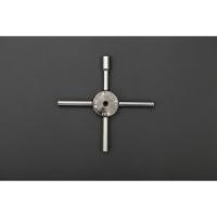 Medium Cross Wrench