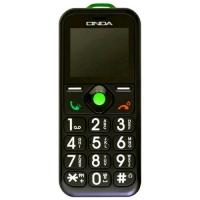 ONDA S500 FELICE SENIOR PHONE TASTI GRANDI TASTO SOS VIVAVOCE SU