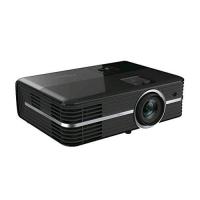 OPTOMA UHD350X VIDEOPROIETTORE DLP 2.200 ANSI LUMEN COMPATIBILE