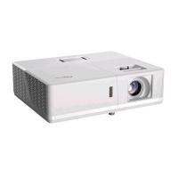 OPTOMA ZU506TE VIDEOPROIETTORE DLP WUXGA 5.500 ANSI LUME COLORE