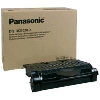 PANASONIC DQ-DCB020-X UNITA  TAMBURO Dp-Mb300 20.000 PAGINE