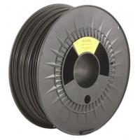 2.85mm PLA (1kg) - NERA
