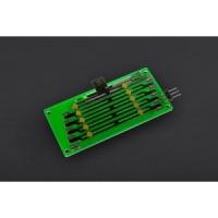 Memory Metal Actuator - MigaOne - 10