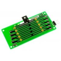 Memory Metal Actuator - MigaOne - 12