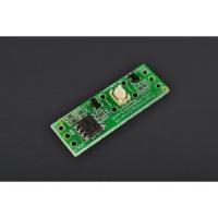 Miga Analog Driver V5 - MOSFET Switch