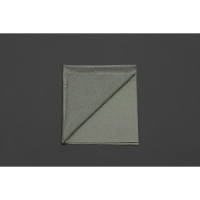 "Conductive Fabric - 12""×13"" MedTex×130"