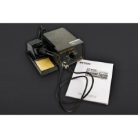 Soldering Station AT936A (60W)(Discontinued)
