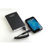 Portable Battery Pack (9600 mAh)