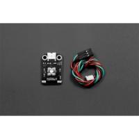 Digital piranha LED light module-Blue