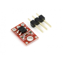 QTR-RC Sensore a riflessione