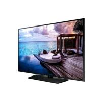 "SAMSUNG 49HJ690U 49"" LED 4K ULTRA HD SMART TV DVB-C/S2/T2 WI-FI"