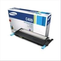 SAMSUNG CLT-C4092S TONER CIANO (SU005A)