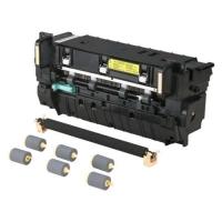 SAMSUNG ML-PMK65K RULLO (SS498A)