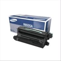SAMSUNG SCX-R6555A/SEE TAMBURO 80.000 PAG (SV223A)