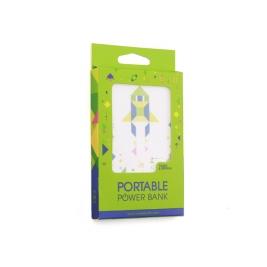 Portable Power bank-2500mAh