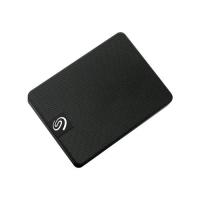 """SEAGATE EXPANSION SSD 1.000GB ESTERNO 2.5"""" USB 3.0"""