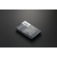 Fling Mini Joystick for Smartohones