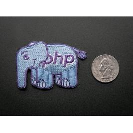 PHP - Skill badge!