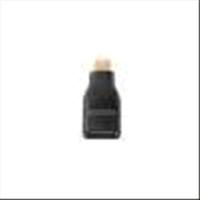 SITECOM CN-370-STM ADATTAORE USB 3.0 Tipo A FEMMINA USB-C MASCHI