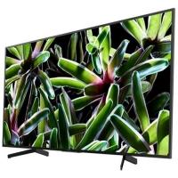 "SONY KD-55XG7096 55"" LED ULTRA HD 4K HDR SMART TV"