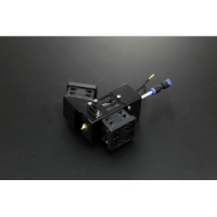 Hot End Kit for Overlord 3D Printer