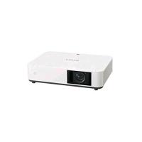 SONY VPL-PWZ10 VIDEOPROIETTORE 3LCD 5000 ANSI LUMEN WXGA HDMI LA