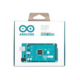 Arduino Mega2560 Rev3 RETAIL