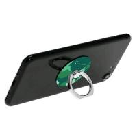 TECHMADE TM-RING-CAM2 PHONE RING HOLDER FANTASIA CAM2