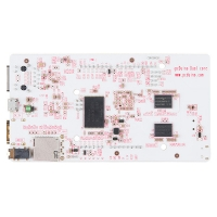 pcDuino3B - Dev Board