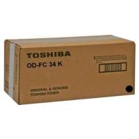 TOSHIBA OD-FC34K TAMBURO 30.000 PAG NERO