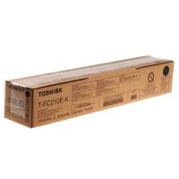 TOSHIBA T-FC210EK TONER NERO 38.400 PAGINE e-STUDIO2510AC
