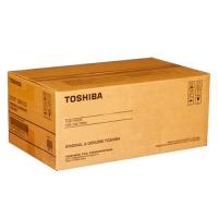 TOSHIBA T-FC25E-C TONER CIANO PER E STUDIO 2040-2540-3540-4540 2