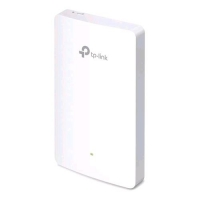 TP-LINK EAP225 ACCESS POINT AC1200 DUAL BAND PoE