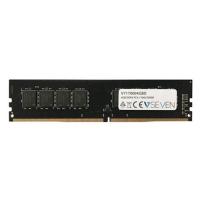 V7 V7170004GBD MEMORIA RAM 4GB 2.133MHz TIPOLOGIA DIMM TECNOLOGI